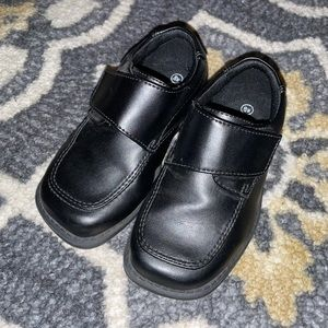 Toddler Dress/Casual Shoes